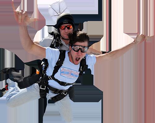 skydiving-energy