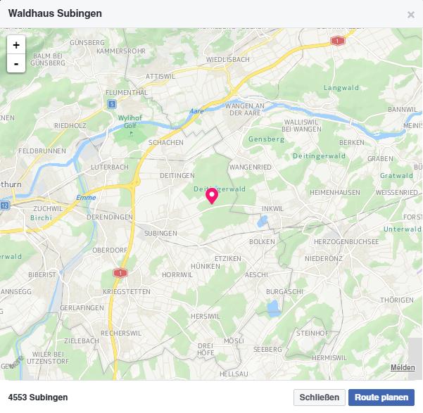 waldhaus_subingen