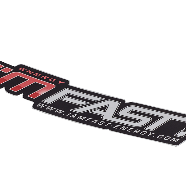 iamfast_energy_drink_sticker