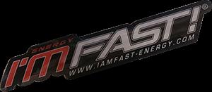 iam_fast_energy_drink_sticker_aufkleber_die_cut_30cm
