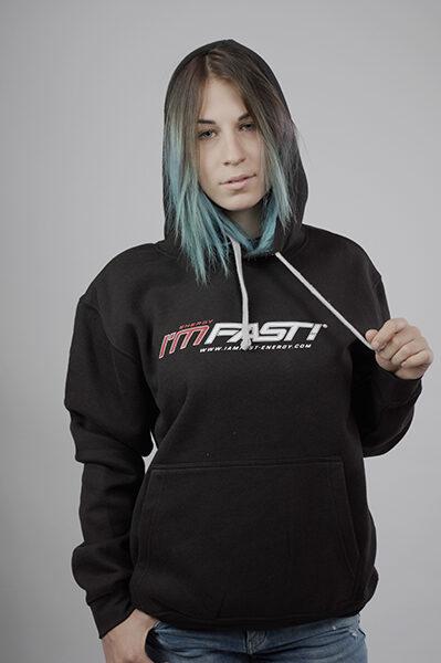 shirt_iamfast_girl_energy_drink_hoodie