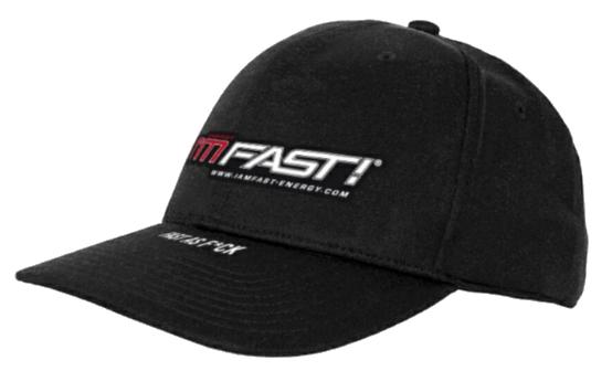 iamfast_cap