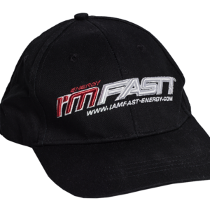 iamfast_energy_drink_cap