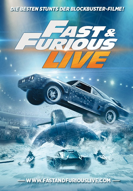 fast_and_furious_live_show_zuerich_hallenstadion_switzerland_schweiz
