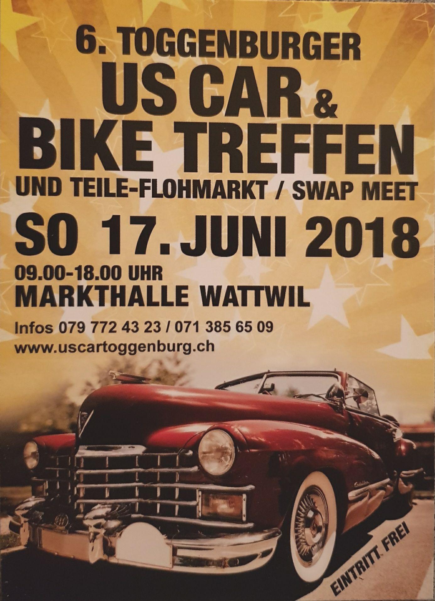 6_toggenburger_us_car_bike_treffen_markthalle_wattwi_tg_thurgau