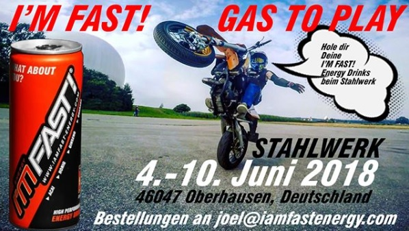 stahlwerk_oberhausen_iamfast_energy_drink