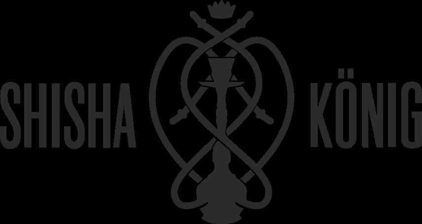 Logo Shisha König