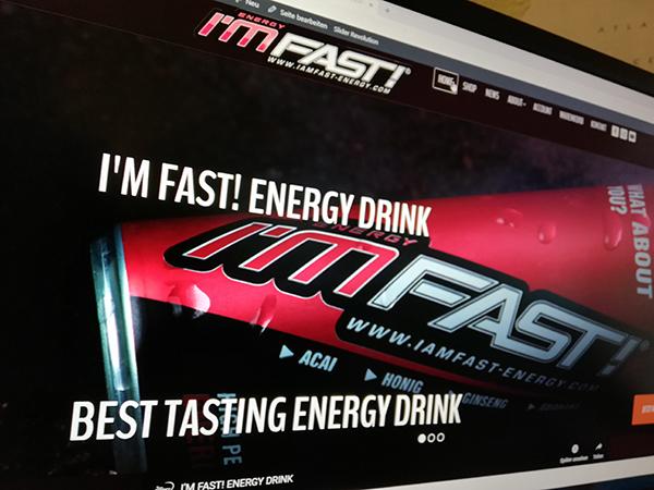 iamfast-website-webseite-schweiz-switzerland-energy-drin