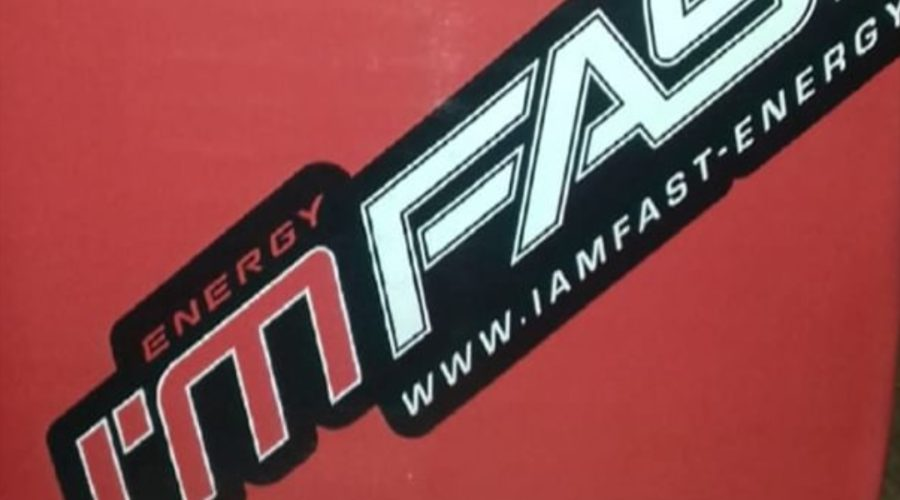 iamfast_energy_drink_community_derjomo