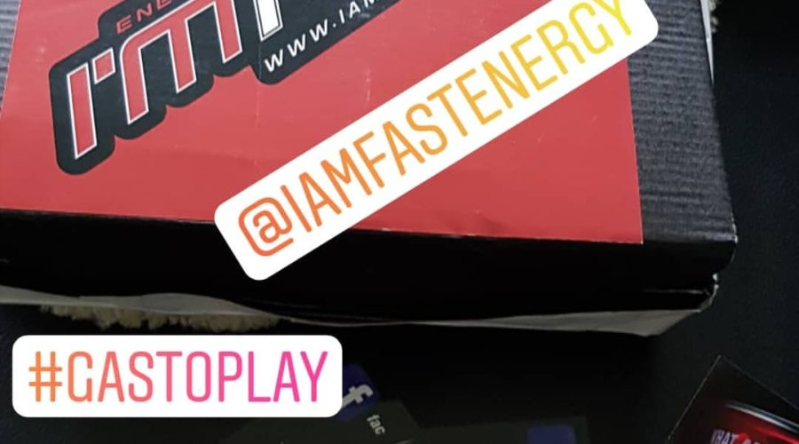 iamfast_energy_drink_community_gastoplay