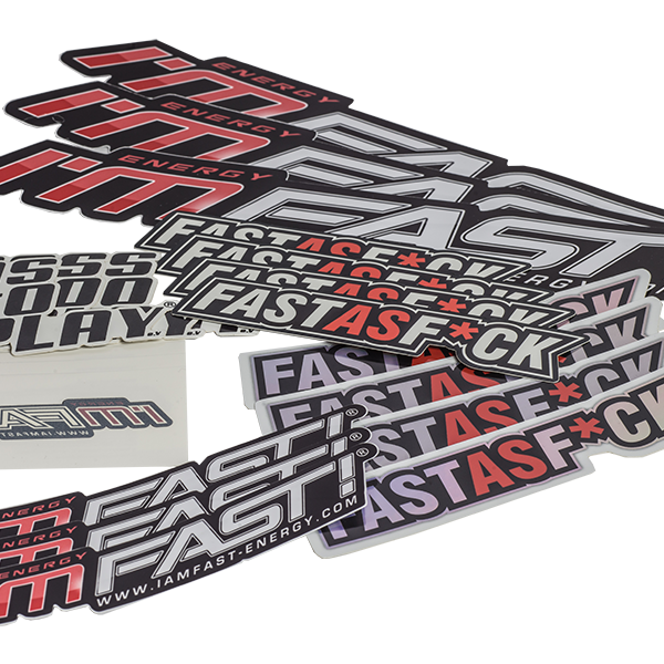 iamfast_sticker_set