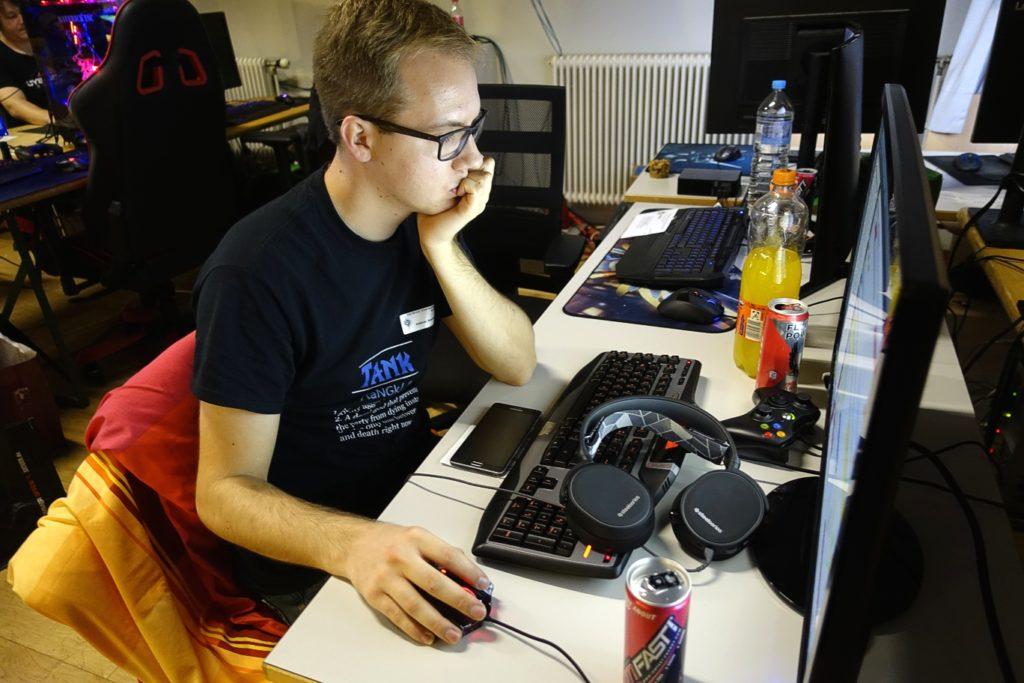netgame_lanparty_2018_derendingen_schweiz