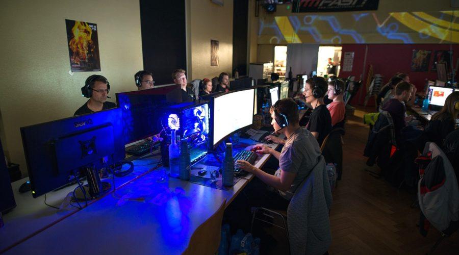 netgame_lanparty_2018_derendingen_schweiz_gaming