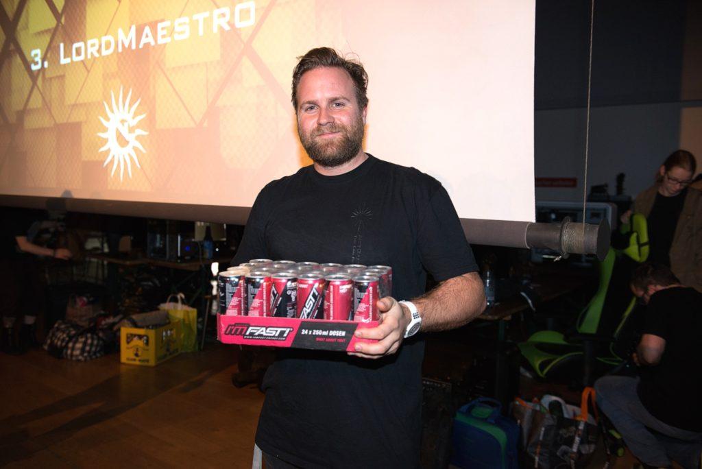 netgame_lanparty_2018_derendingen_schweiz_gewinner_iamfast_energy_drink_sponsoring