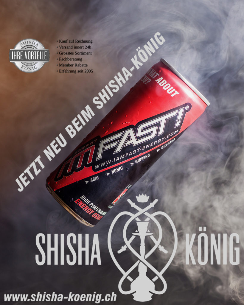 shisha-koenig-ch-schweiz-iamfastenergy