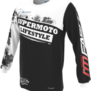 iamfast_supermoto_lifestyle_shirt2