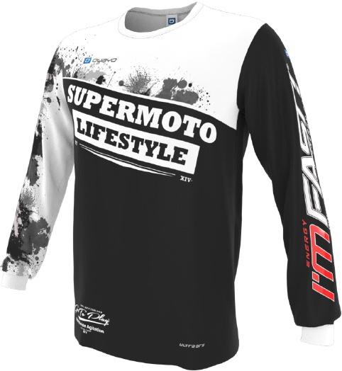 iamfast_supermoto_lifestyle_shirt2