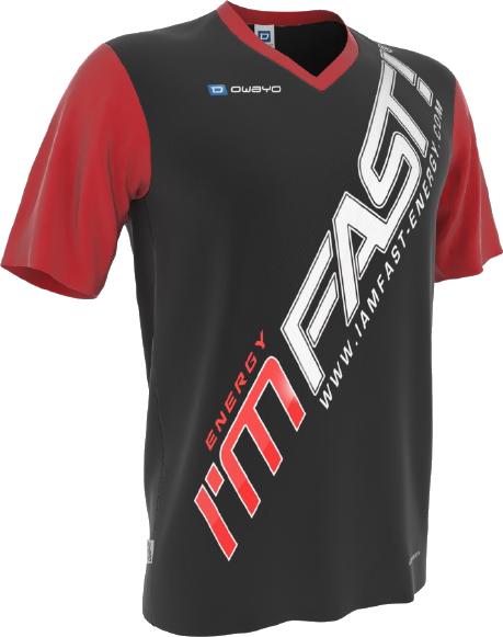 iamfast_energy_trikot_shirt_frontside2
