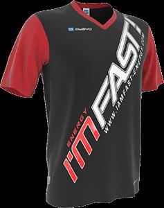 iamfast_energy_trikot_shirt_frontside2view
