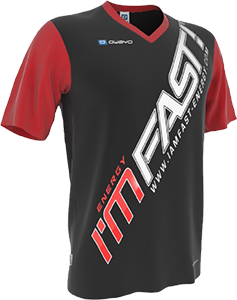 iamfast_energy_trikot_shirt_frontside2view