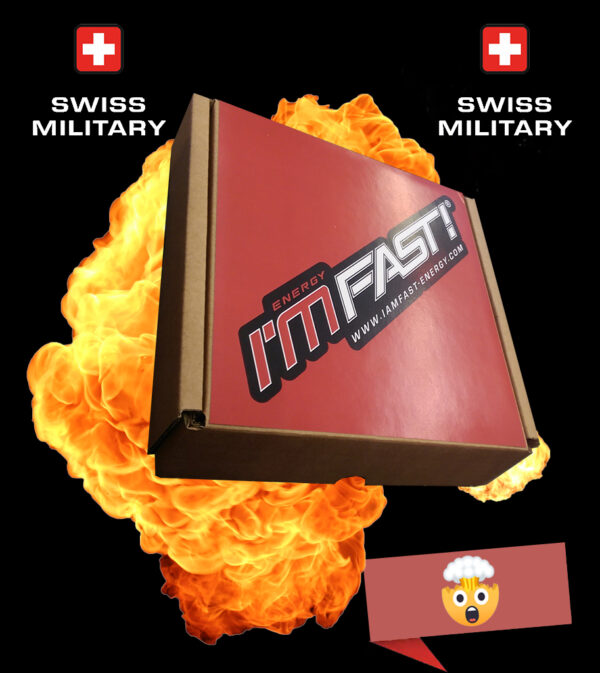 swiss_military_militär_paket