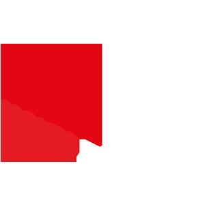 MAXX Formula Association