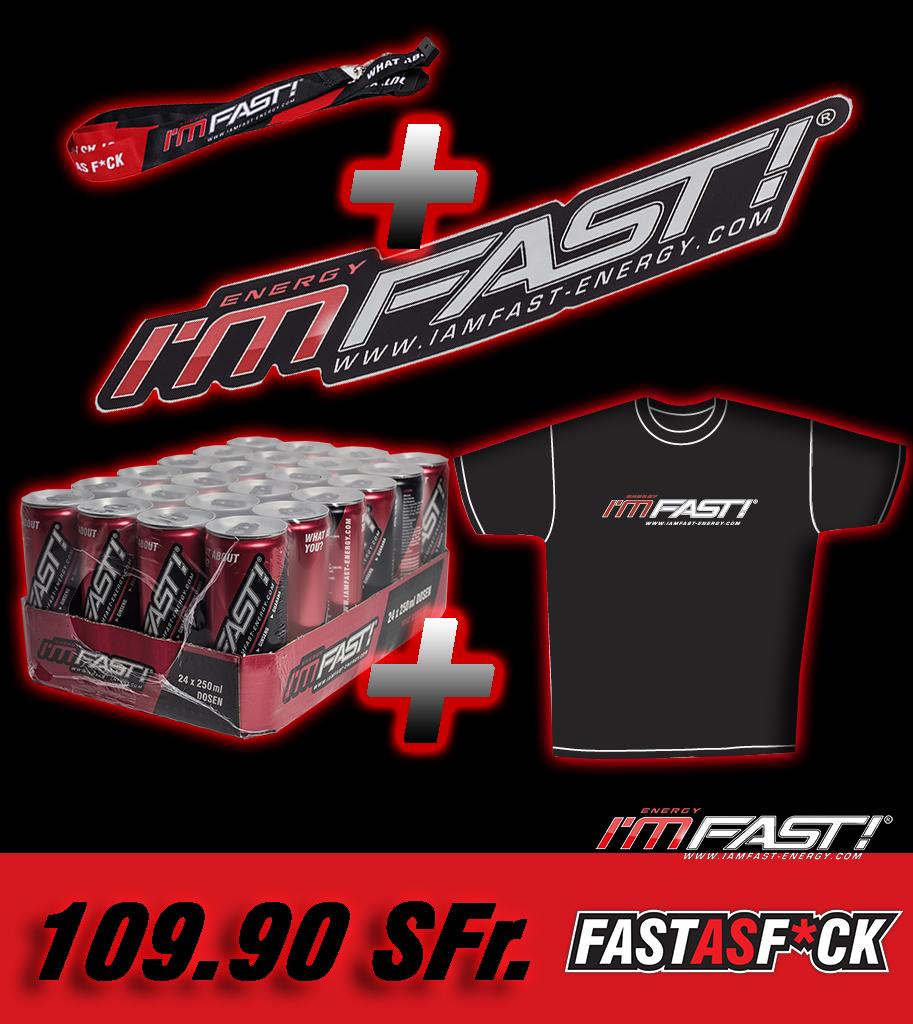 iamfast_sponsoring_paket2